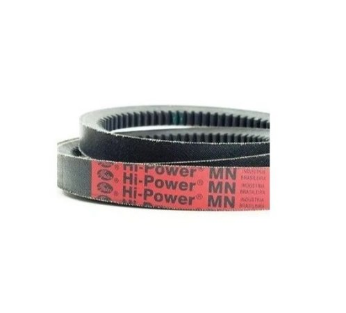 Correia Em V Bxs21 Hi Power Gates
