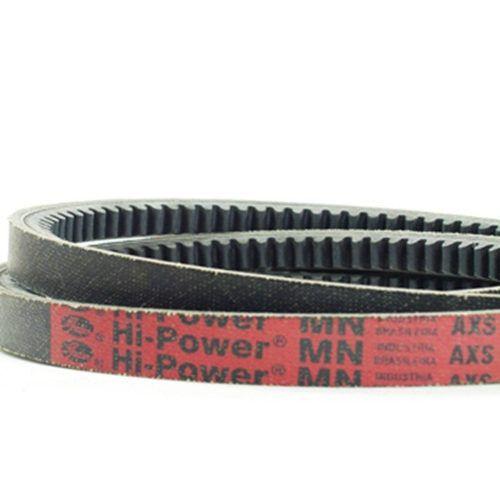 Correia Em V Bxs90 HI-Power MN Gates