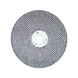 Disco Corte 3x1.4mm ref. TP6027-34 PUMA c/ 5 pc