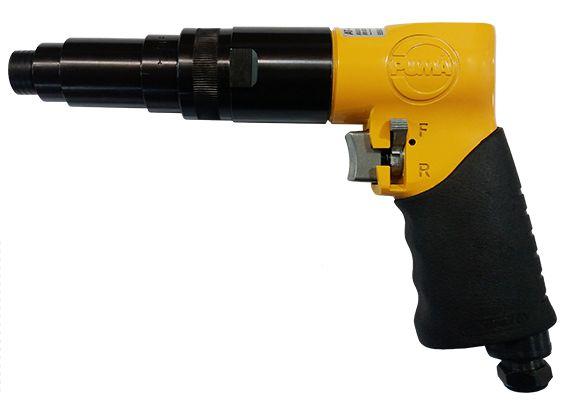 Parafusadeira Pistola/Embreagem 1/4 - 1.800RPM - AT4080 PUMA