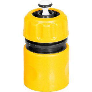 Engate Rapido  C/Bloqueador Vonder  3198012010