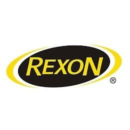 Correia Sincronizada 656 8M 105 Rexon