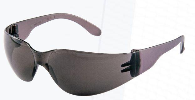 Oculos Leopardo Amarelo - C.A. 11268 Kalipso
