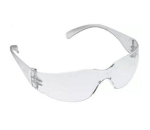 Oculos Guepardo Incolor - C.A. 16900  Kalipso