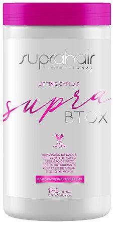 Lifting Capilar Supra Btox 1 kg