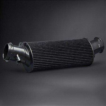 Sprint Filter C1058S F1-85 - Porsche 911 (991.2) 3.0H6
