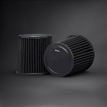 Sprint Filter C1068S F1-85 - McLaren 12C, 540C, 570S/GT, 600LT, 650S, 675LT, MSO HS
