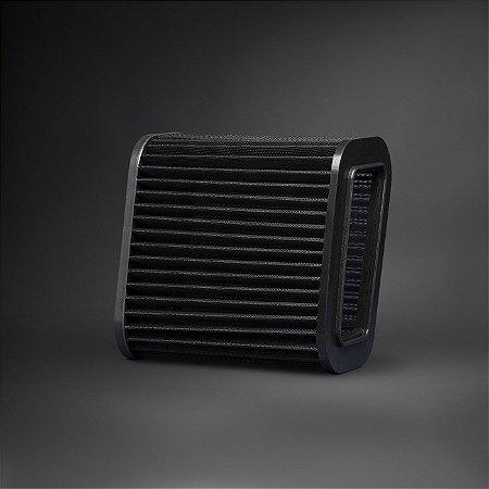 Sprint Filter C459S F1-85 - BMW M3 (E90/E91/E92/E93)