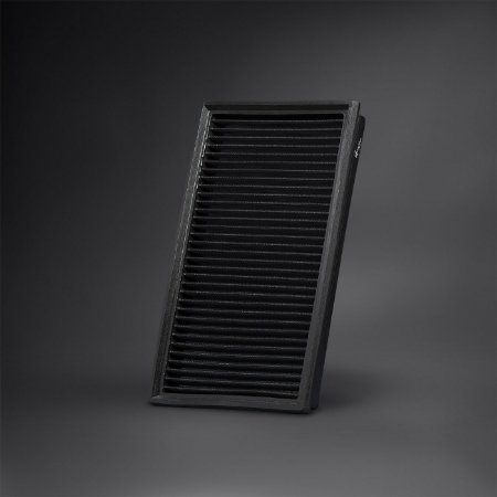 Sprint Filter P1000S F1-85 - VW/AUDI MQB 2.0 TSI/TFSI