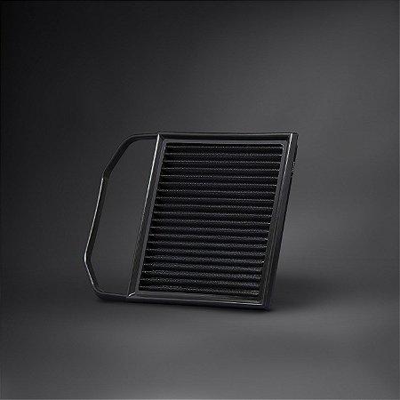 Sprint Filter P1051S F1-85 - MB C400 e C43 AMG (W205), E320/400 e E43 AMG (W213), GLC 43 AMG, GLE 43 AMG e SLC 43 AMG.