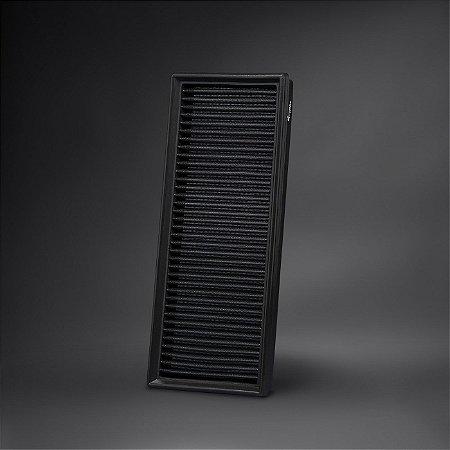 Sprint Filter P1059S F1-85 - MB E63, E63S AMG (W212), G63 AMG (W461), S63 AMG (W221, W222), GLE63 AMG (W166), SL63 AMG (R231)