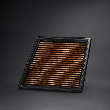 Sprint Filter S1009S - MINI (F56), BMW Serie 2 (F45, F46), X1 (F48) B48