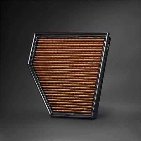 Sprint Filter S1089S - BMW Serie 1 (F20/F21), 2 (F22), 3 (F30), 3 GT (F34), 4 (F32, F33), M140i, M240i
