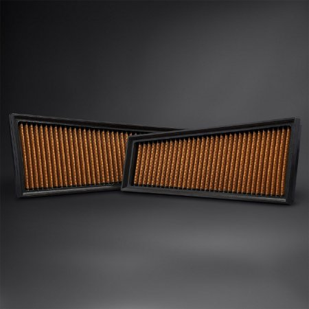 Sprint Filter P1100S - Aston Martin DBX, MB E63S AMG 4.0 4-MATIC+, G63 AMG, S63 AMG, GT 63S 4-MATIC+ 2018>
