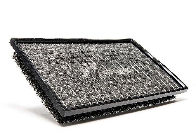 VWR High - Flow Panel Air Filter - Golf 7