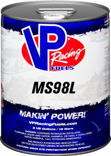 VP MS98L