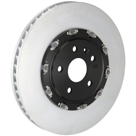 Brembo Racing Disc 278x6,4 Plain