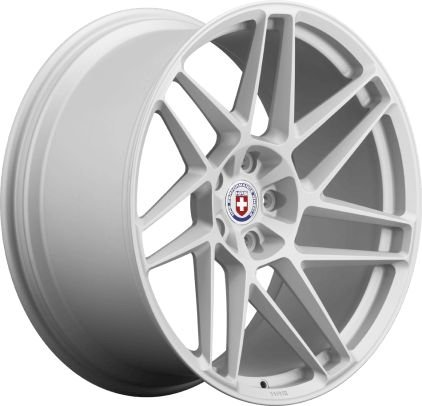 HRE RS300M