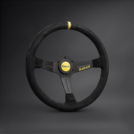 Sabelt - Volante Mezzo Calice 350mm - SW465