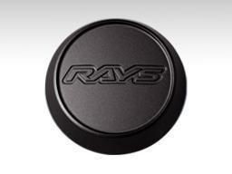 Rays Racing Centercap ZE40 Diamond