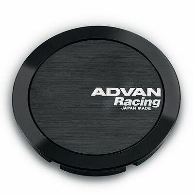 Advan Racing Centercap