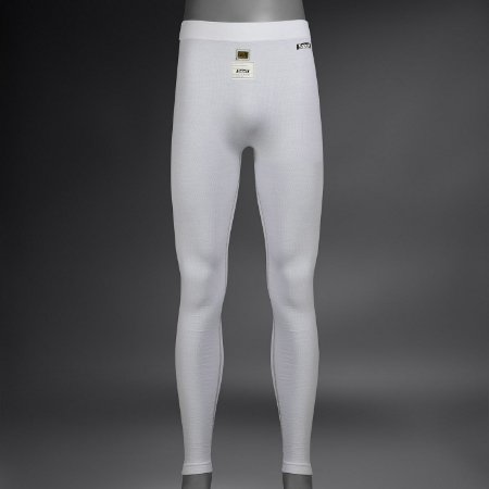 Sabelt - Underwear Calça Antichama Branca UI600