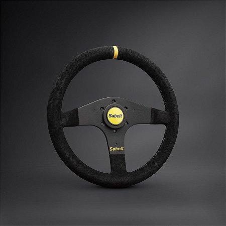 Sabelt - Volante Mezzo Calice 330mm - SW833