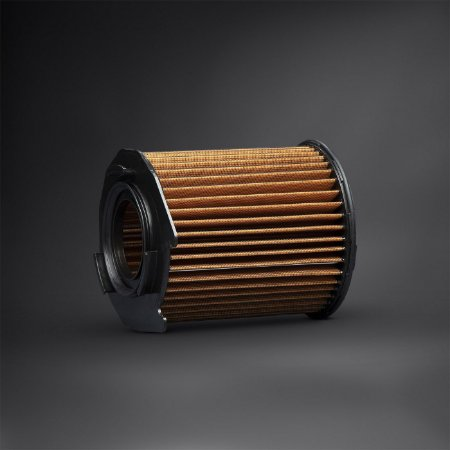 Sprint Filter C1006S - MB 45 AMG