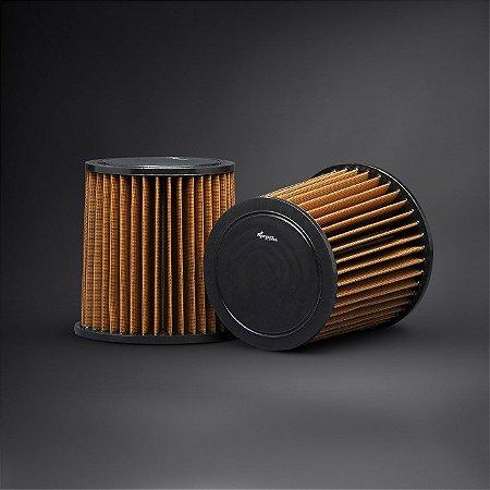 Sprint Filter C1068S - McLaren 12C, 540C, 570S/GT, 600LT, 650S, 675LT, MSO HS