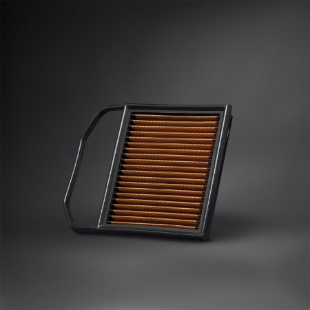 Sprint Filter P1051S - MB C400 e C43 AMG (W205), E320/400 e E43 AMG (W213), GLC 43 AMG, GLE 43 AMG e SLC 43 AMG.