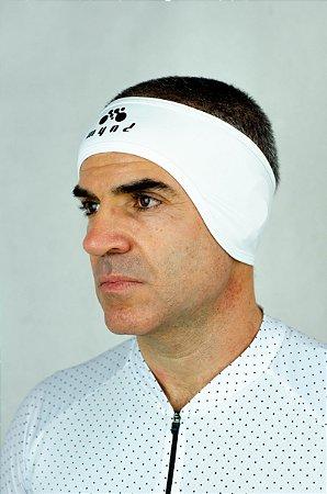 Protetor de Ouvido Basic Branco