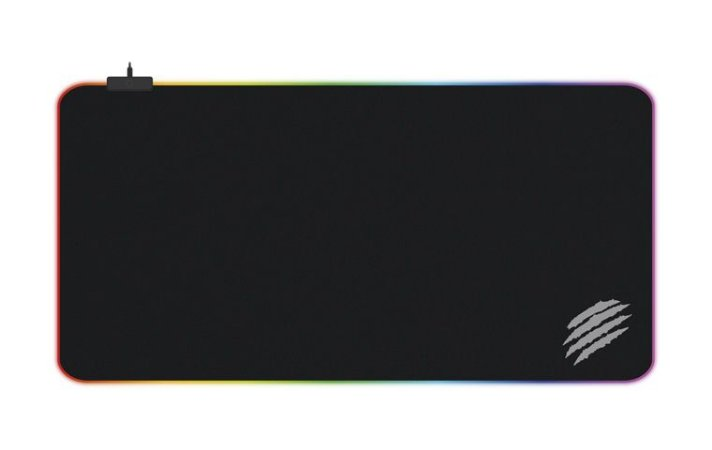 MousePad Big Glow RGB MP311
