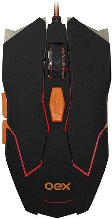 Mouse Ranger MS309