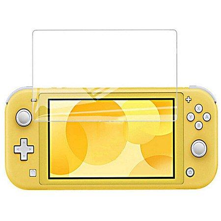 Película de Vidro - Nintendo Switch Lite