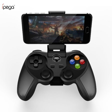 GamePad Ipega 9078 - Android / IOS / Windows