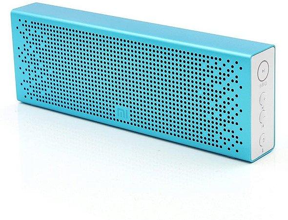 Xiaomi Mi Speaker Bluetooth MDZ-26-DB - Blue