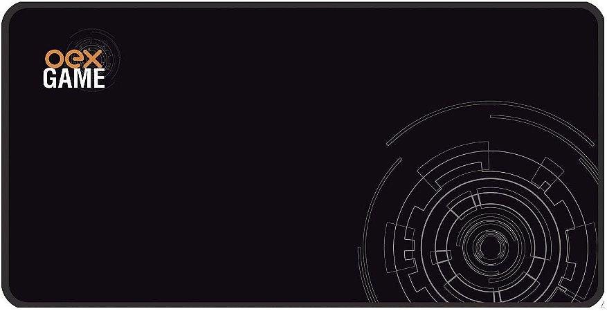 MousePad Big Shot MP303- OEX