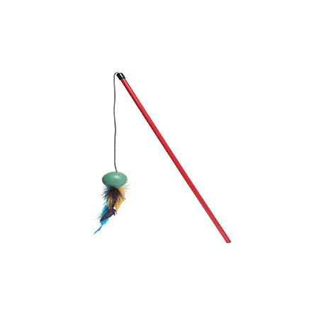 Varinha Cat Fishing