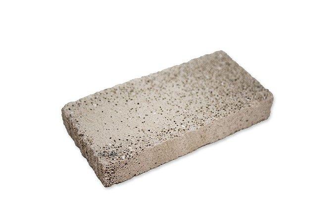 Pedra Pomes - Pedra do Mar
