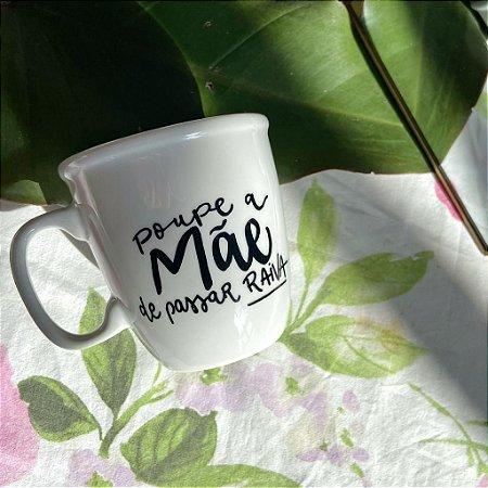 Dia Das Mães - Poupe a Mae