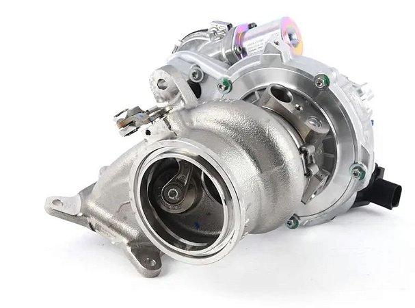 Turbina IHI IS38 06K145874P
