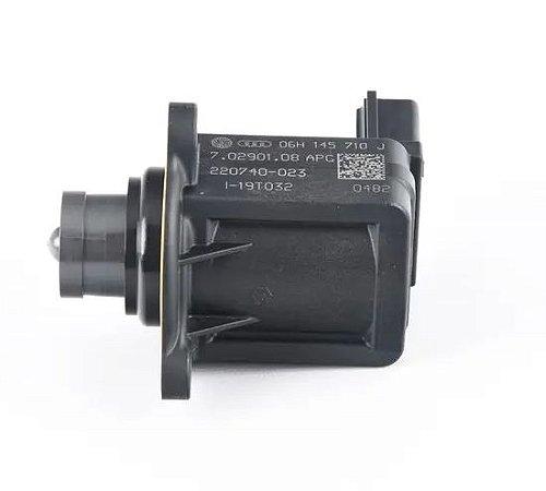 Diverter Valve GTI JETTA S3 RS3 06H145710J