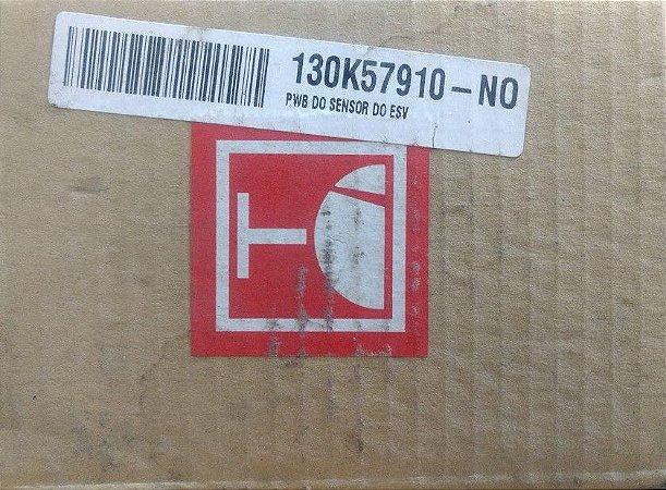 Pwb Do Sensor Do Esv - 130k57910 - Xerox