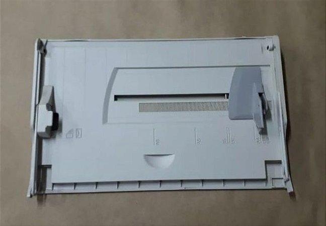 Bandeja De Bypass Jc97 - 01577b - 050n00496 - Xerox