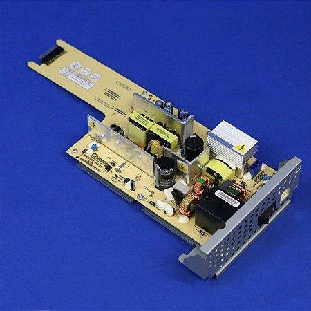 Lexmark Ms810 Lvps, Power Supply - 40x7694 - Novo
