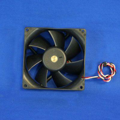 Lexmark T652 Main Cooling Fan - 40x4364