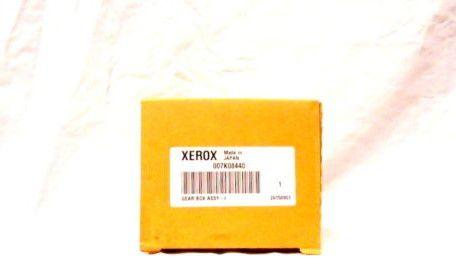 Acoplamento Eletromagnético Xerox 1045 007k08440