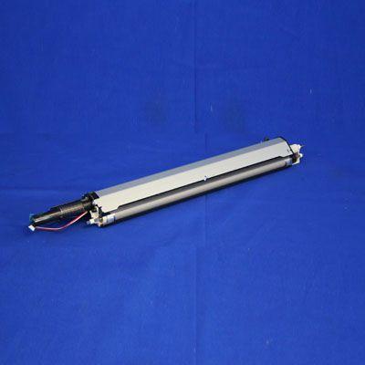 Caixa Reveladora (r) Cjt - 802k60194 - Xerox