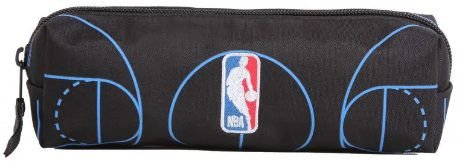Estojo NBA