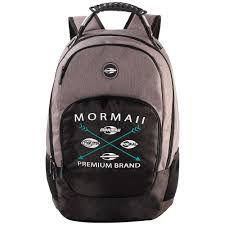 Mochila-Mormaii-Premium-brand